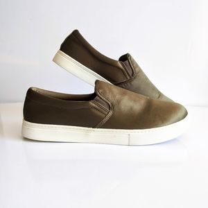Mossimo Supply Co. Slip On Sneakers
